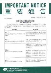 2021年度業主周年大會議決結果_page-0001